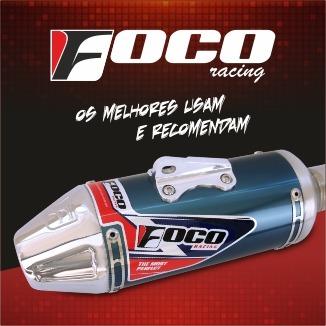 Foco Racing